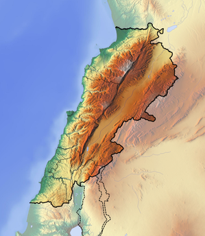 521px-Lebanon_location_map_Topographic.png