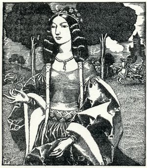 The-Lady-Guinevere-by-Howard-Pyle--from-The-Story-of-King-A.JPG