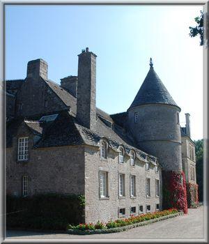 chateau-030-514600.jpg