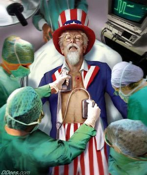 Uncle-Sam-Dying.jpg