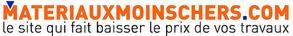 BON-logo-horizontal-TEXTE-NOIR.jpg