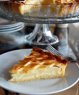 tarte-amandine-aux-poires.jpg