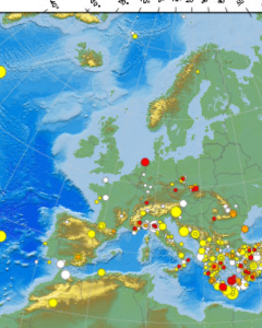 Capture_08_02_2013_Europe_240x.png