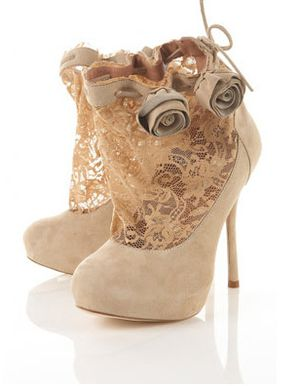 pearl-lace-boots