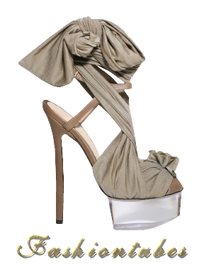 sandales-femme-compensees-luxe-fendi.png