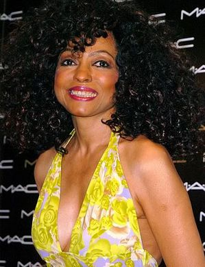 diana-ross-picture-2