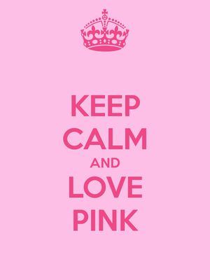 keep-calm-and-love-pink-62