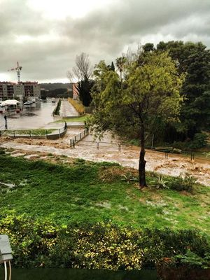 jonction-vieille-canal-inondations-19.01.14.jpg
