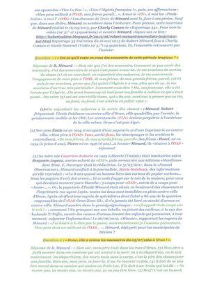 MENARD ROBERT SES CHEVAUX DE TROIE AU PIED L'HISTOIRE 3