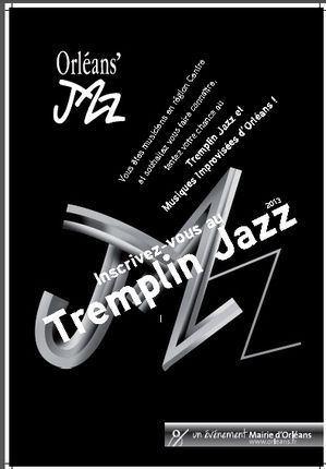 TREMPLIN-JAZZ-2014.jpg