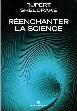 R enchanter la science Rupert