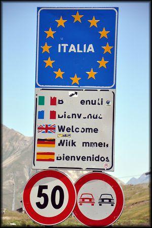 Italie-La-Tuile-3a.jpg