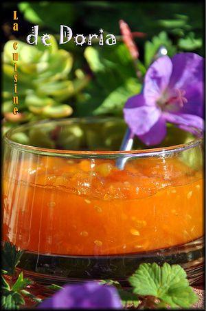 Confiture-de-tomates-jaunes-3a.jpg