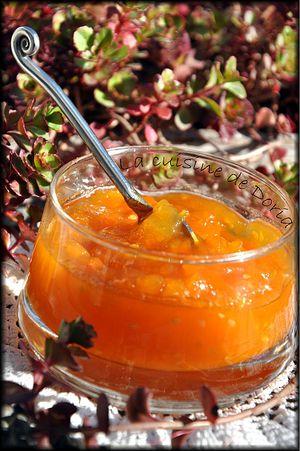Confiture-de-tomates-jaunes-5a.jpg