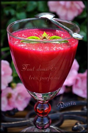 Smoothie-betterave-et-tomate-2a.jpg