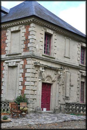 Chateau-de-Montceaux-les-Meaux-12a.jpg