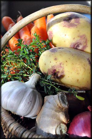 Veloute-de-carottes-3a.jpg
