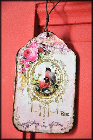 La-Pluie-des-Roses---Giverny-56a.jpg