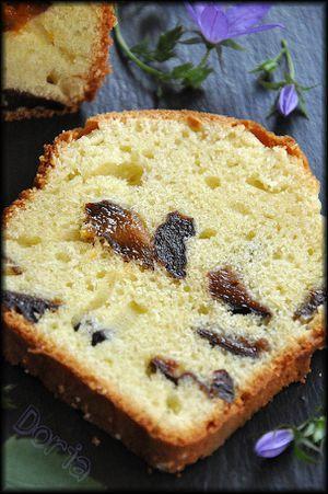 Cake-aux-pruneaux-3a.jpg
