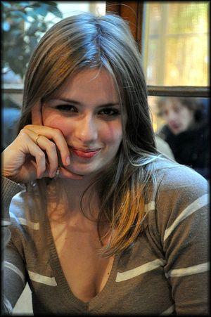 2012-Novembre---Doriane-20-ans-13a.jpg