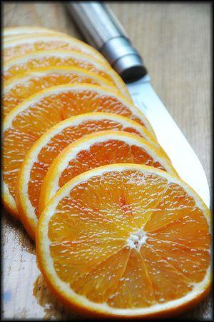 Cake-a-l-orange-3a.jpg
