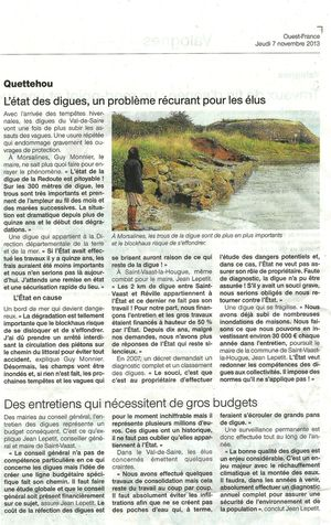 Ouest-France-2013711-020
