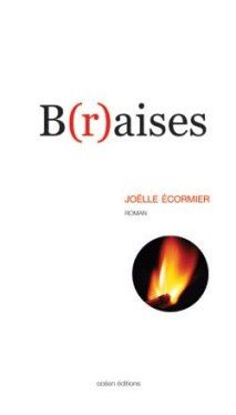 ecormier-braises-copie-1