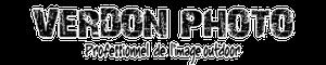 Logosite03 verdon photo .com