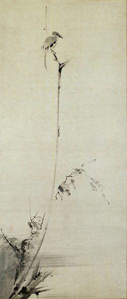 Kobokumeigekizu.jpg