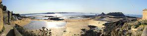 panoramique-saint-malo-plage.jpg
