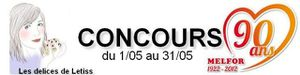 concours-letiss.jpg
