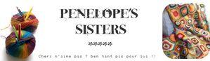 penelopes-sisters.jpg