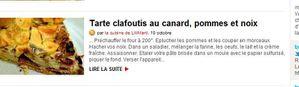 Capture01tarte-au-canard.jpg
