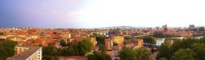 920px-Panorama_Toulouse_right_hand--1-.jpg