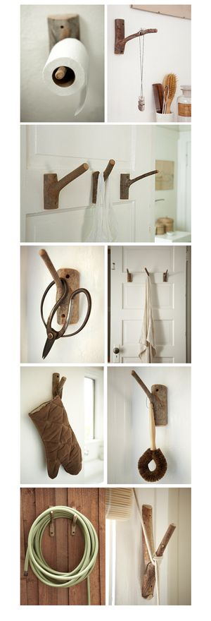 petites branches-bois-accroches