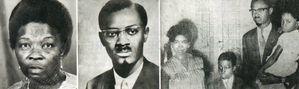 michel-lumumba3