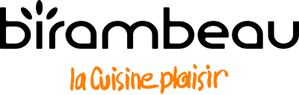 Birambeau LOGO 2009 with baseline