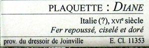 Chateau-Ecouen-1-8516.JPG