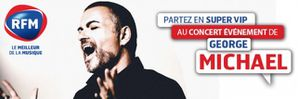 Le-Mois-Special-George-Michael evenement full