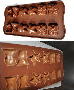 moule-chocolat.jpg