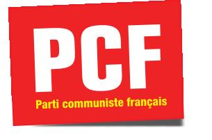pcf 0