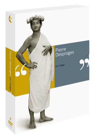 coffret-dv-desproges-volume.jpg