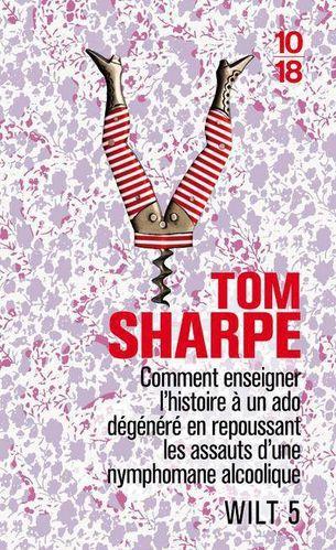tom-sharpe-wilt.jpg