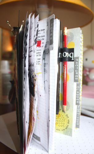 Gabistella journal it rentreek sept2012