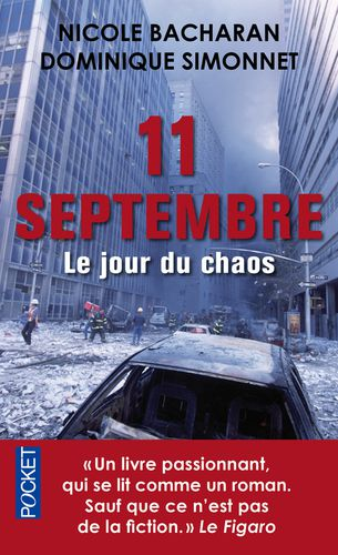 11-septembre-copie-1.jpg