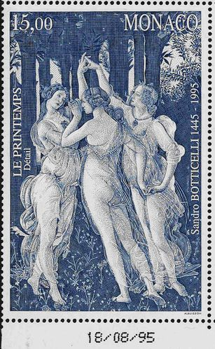 Article timbres im2