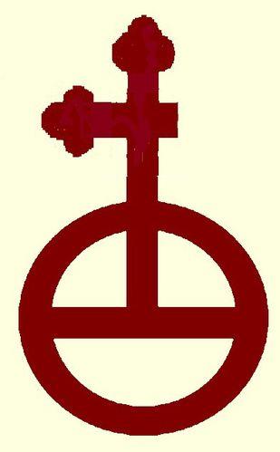 orbis-bistrot-copie-1.jpg