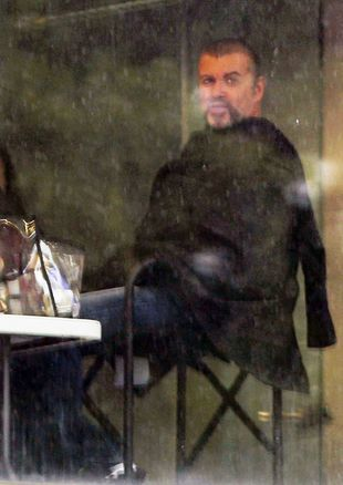 George-Michael-George-Michael-Gets-Ready-Comeback--xIULYTLo.jpg