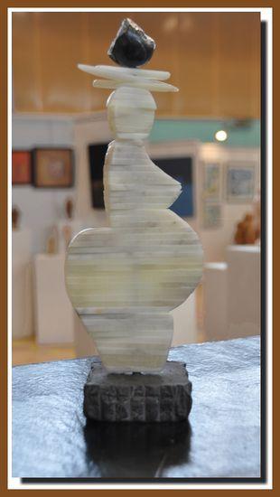Sculptures-2013-0504-0189
