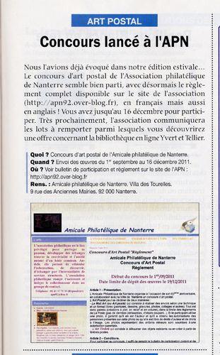 page-revue-2.jpg